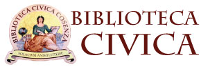 Biblioteca Civica – Cosenza