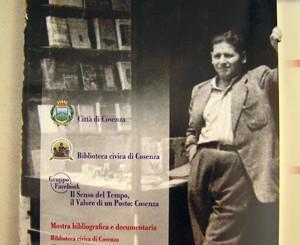 1963-2013 Sessanta anni della casa editrice Brenner